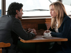 Covert Affairs 2010-2012