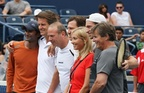 2010 Rogers Cup