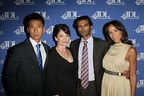 2008 ADL Entertainment Industry Awards Dinner