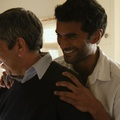 Roshan Seth and Sendhil Screencap 2