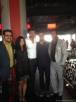 Chicago South Asian Film Festival 2014