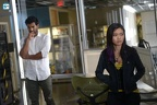 Sendhil and Jessica 1