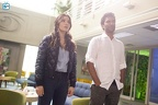 Sendhil and Sarah 1