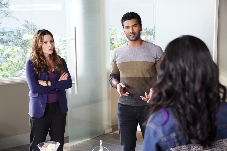 Sarah, Sendhil and Jessica 1.jpg